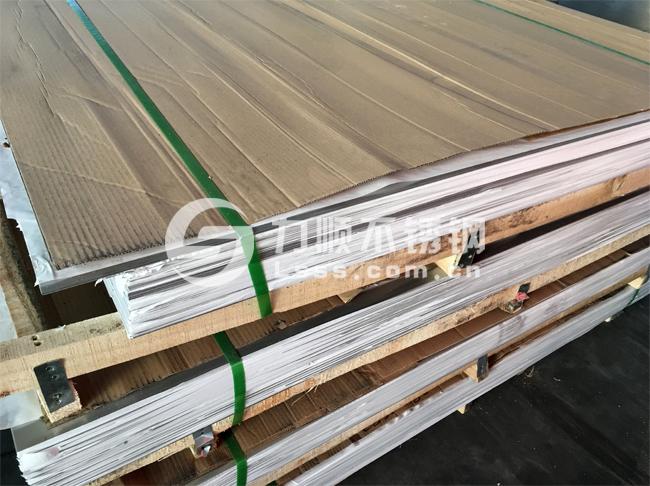 304不锈钢板_0.5-3.0mm不锈钢价格