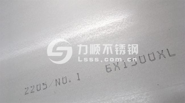 不锈钢表面状态有哪几种?