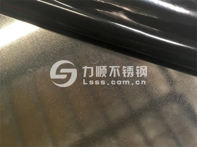 3.5mm不锈钢6K镜面板_1.5米宽