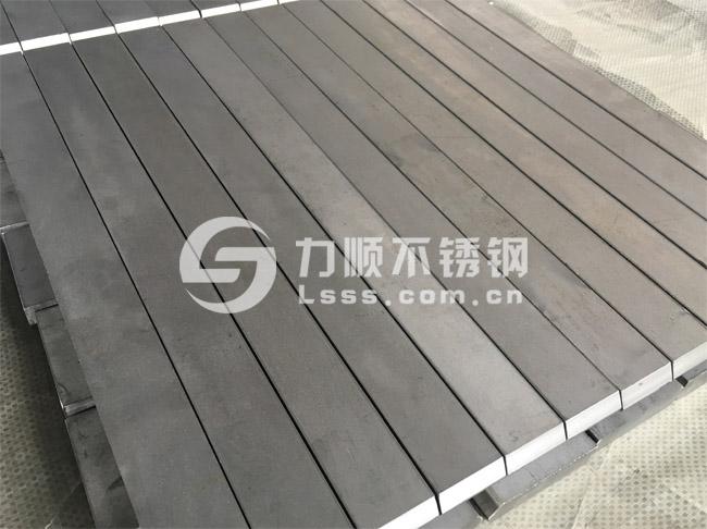 304厚板切割加工成品_25m