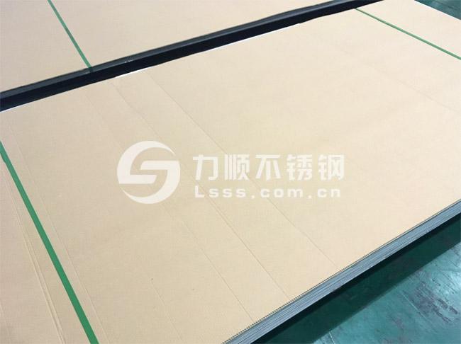 304冷轧不锈钢板_5mm冷轧板