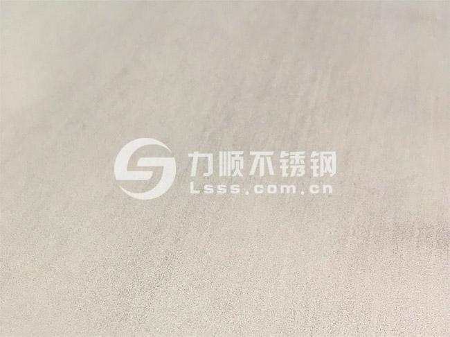 S30408不锈钢热轧板_5mm厚