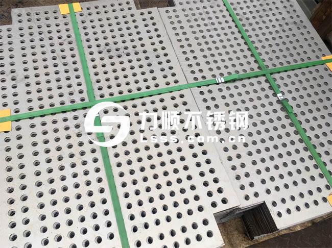 冲孔板,304冲孔板_1.5mm不锈钢冲孔板