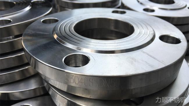 钢、铁、不锈钢的准确含义